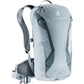 deuter Race Backpack 8l, tin/shale